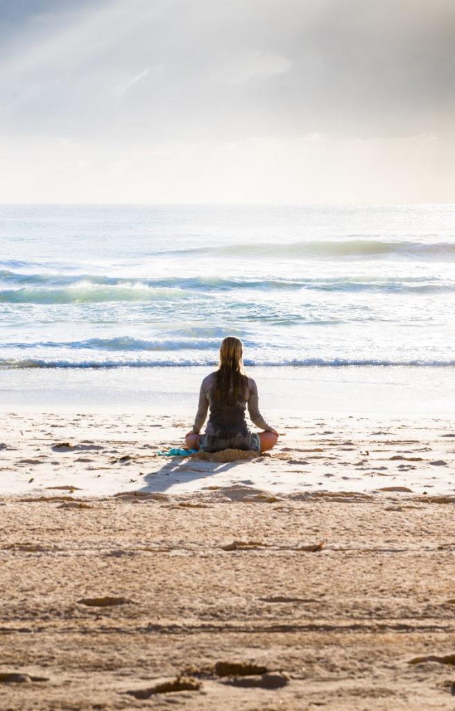 vacances éveillées offres laurence francqueville méditation